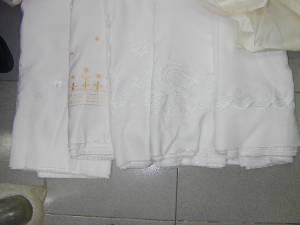 Vietnam-2001 126 20081223 2020313503