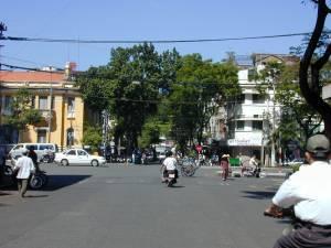 Vietnam-2001 127 20081223 1102060348