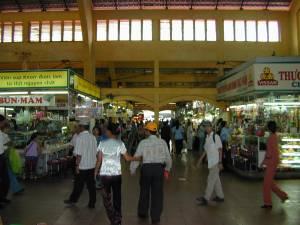Vietnam-2001 127 20081223 2000419963