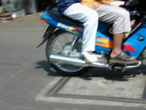 Vietnam-2001 127 20081223 2001048429