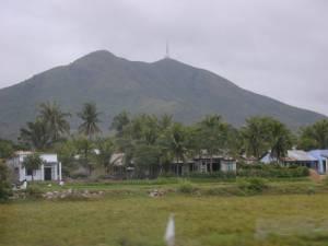 Vietnam-2001 128 20081223 1344132349