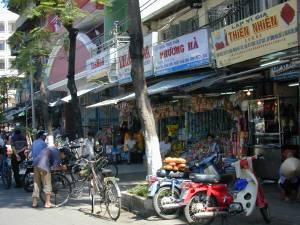 Vietnam-2001 128 20081223 1864725586