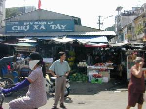 Vietnam-2001 128 20081223 2061744801