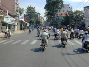 Vietnam-2001 129 20081223 1445044024
