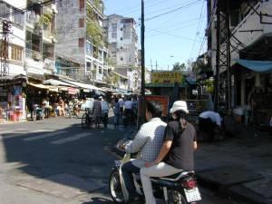 Vietnam-2001 130 20081223 1878579305