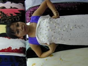 Vietnam-2001 131 20081223 1352922734