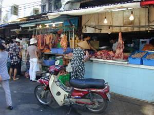 Vietnam-2001 131 20081223 1716607227