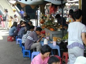 Vietnam-2001 132 20081223 1106591409