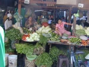 Vietnam-2001 132 20081223 1276144264