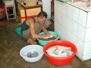 Vietnam-2001 132 20081223 1294404604