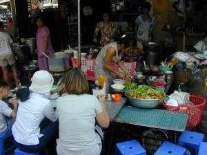 Vietnam-2001 133 20081223 1286483975