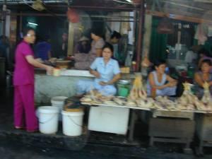 Vietnam-2001 133 20081223 1866380940