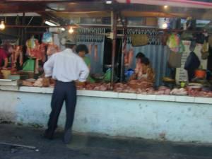 Vietnam-2001 134 20081223 1327573181
