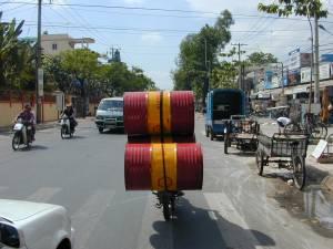 Vietnam-2001 134 20081223 1917506422