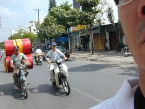 Vietnam-2001 135 20081223 1112048981