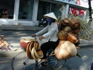Vietnam-2001 135 20081223 1235460492