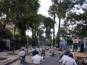 Vietnam-2001 136 20081223 1178042345