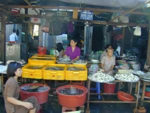 Vietnam-2001 136 20081223 1739221874