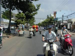 Vietnam-2001 136 20081223 1739862577