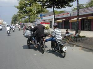 Vietnam-2001 137 20081223 1305536514