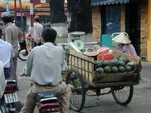 Vietnam-2001 137 20081223 1354929092