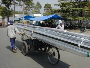 Vietnam-2001 138 20081223 1086370005