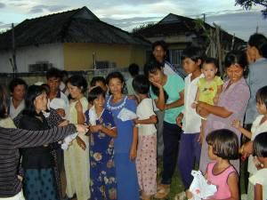 Vietnam-2001 138 20081223 1854216063
