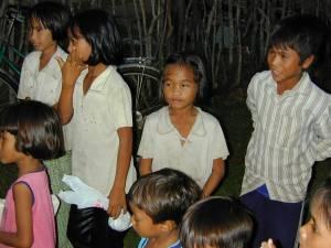 Vietnam-2001 139 20081223 1814201769
