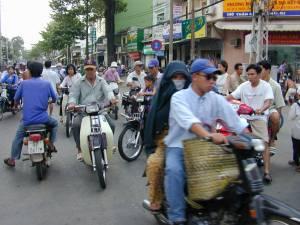 Vietnam-2001 139 20081223 1922895020