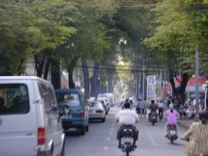 Vietnam-2001 139 20081223 2042421261