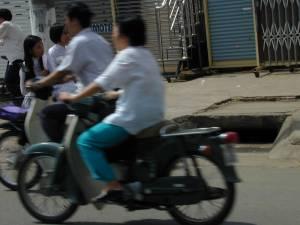 Vietnam-2001 140 20081223 1042004395