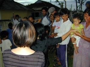 Vietnam-2001 140 20081223 1277870436