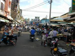 Vietnam-2001 141 20081223 2090127831