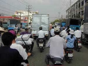 Vietnam-2001 142 20081223 2079170920