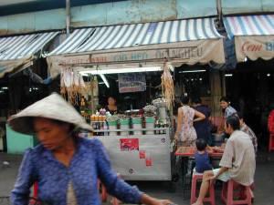 Vietnam-2001 143 20081223 1169676285