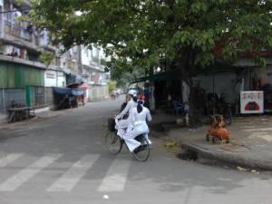 Vietnam-2001 143 20081223 1620443971