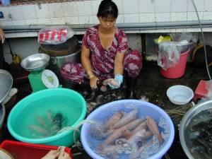 Vietnam-2001 143 20081223 1928353739