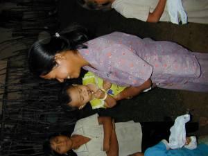 Vietnam-2001 143 20081223 2074387215
