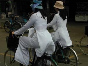 Vietnam-2001 144 20081223 1091445436