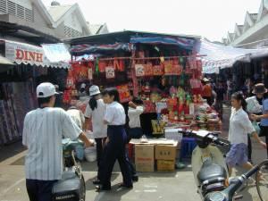 Vietnam-2001 145 20081223 1454271157