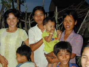 Vietnam-2001 145 20081223 1730615228