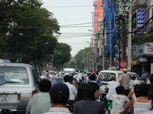 Vietnam-2001 145 20081223 1975574163