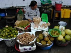Vietnam-2001 146 20081223 1194970582