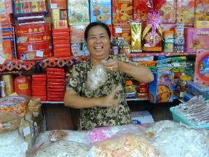 Vietnam-2001 146 20081223 1879457500