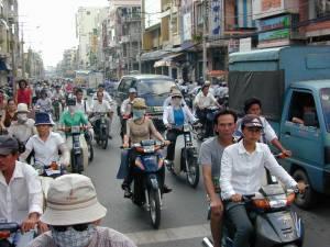 Vietnam-2001 146 20081223 2032923840
