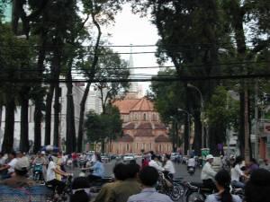 Vietnam-2001 148 20081223 1947958585