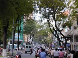 Vietnam-2001 14 20081223 1238637191