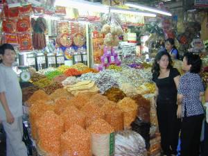 Vietnam-2001 150 20081223 1022800400