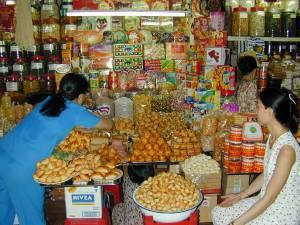 Vietnam-2001 150 20081223 1136133908