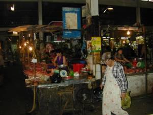 Vietnam-2001 152 20081223 1300703851